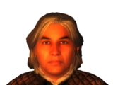 Валус Одил