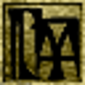 Вызов крылатого сумрака (Morrowind)