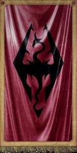 Герб Имперского Легиона.png