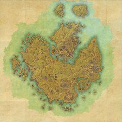 Гнездо Кенарти (карта).jpg