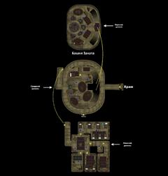 План Башни Заката.png