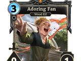 Adoring Fan (Legends)