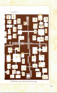 Codex Scientia pg 95