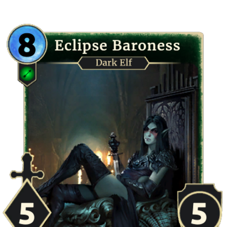 Eclipse Baroness.png