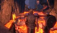 Horns of the Reach E3 (1)