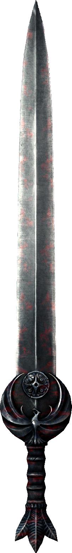Swords (Skyrim)
