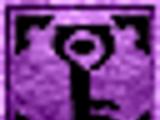 Open (Morrowind)