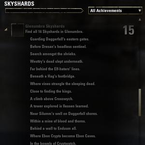 Skyshard - Glenumbra.png