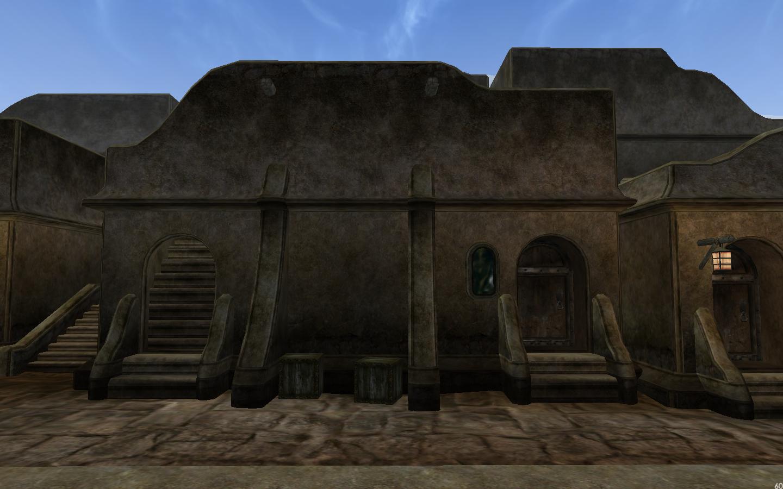 Дом Карлиры