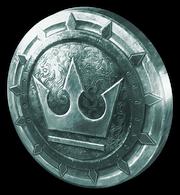 Иконка Магазина корон.png