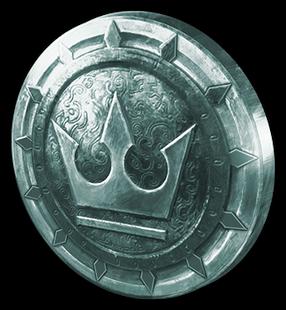 Иконка Магазина корон