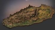 Elsweyr Livestream Map