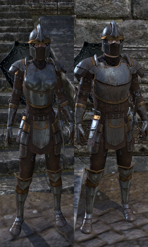 Knights of the Dragon (Online)