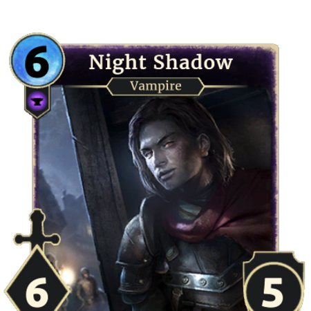 Night Shadow.png