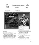 Player Guide 25