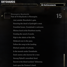 Skyshard - Rivenspire.png