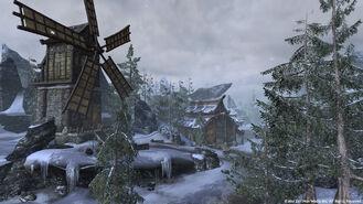 Teso-bleakrock-windmill