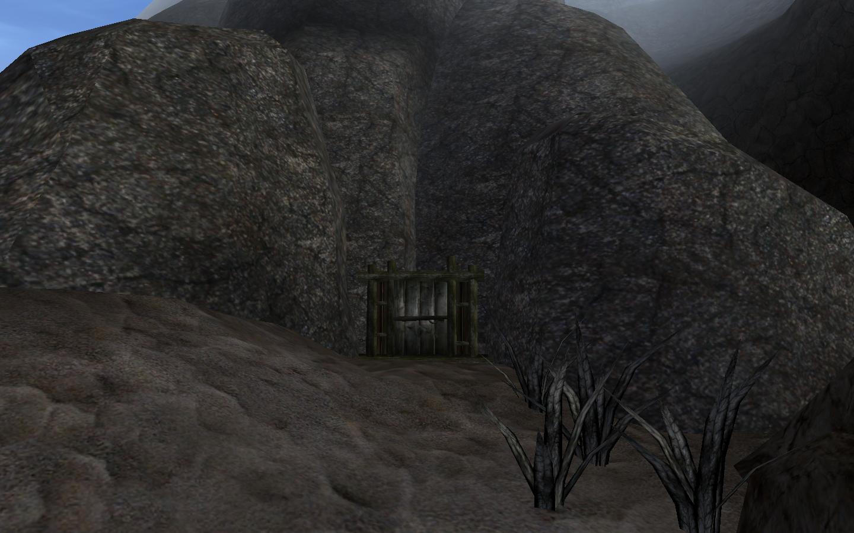 Зайнсипилу (Morrowind)