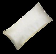 Подушка 1.png