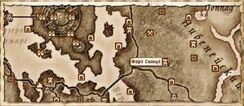 Форт Сеянус (Карта).JPG