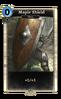 Maple Shield
