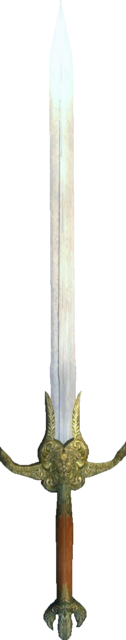 Sinweaver