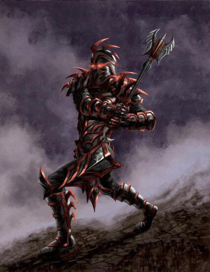 The Pestilence of the Daedra.jpg
