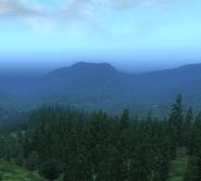 Wielka Puszcza (Oblivion)