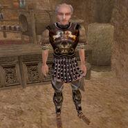 Wulf (Morrowind)