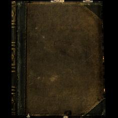 Книга (Skyrim) 1.png