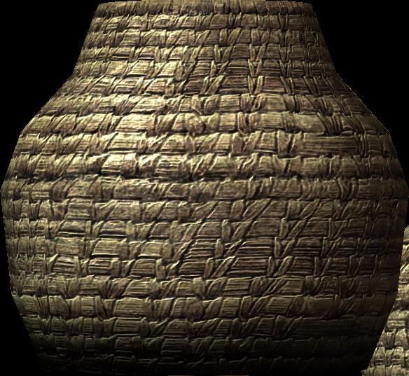 Basket (Skyrim)