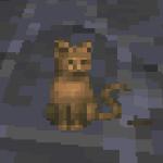 Cat (Daggerfall)