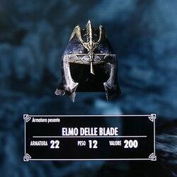 Elmo delle Blade.jpg