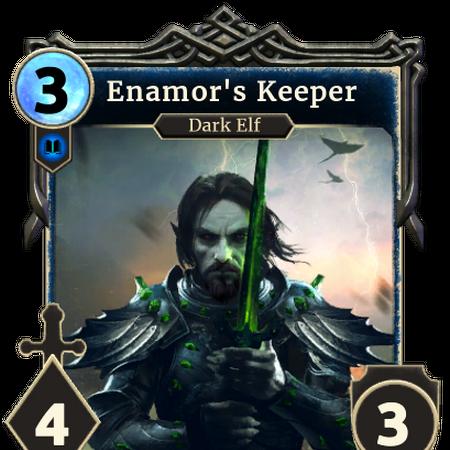 Enamor's Keeper.png