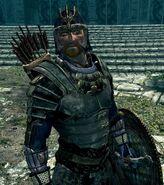 Erik the Slayer (Blade)