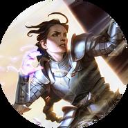 Imperial avatar bob 3 (Legends)