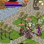Oblivion Mobile 3.jpg