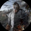 Orc avatar bob 2 (Legends)
