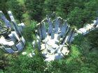 Ruiny Ayleidów (Oblivion)