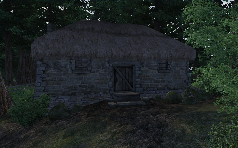 Дом Готтлесфонта