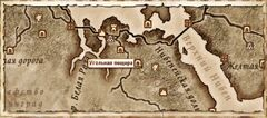 Угольная пещера. Карта.jpg