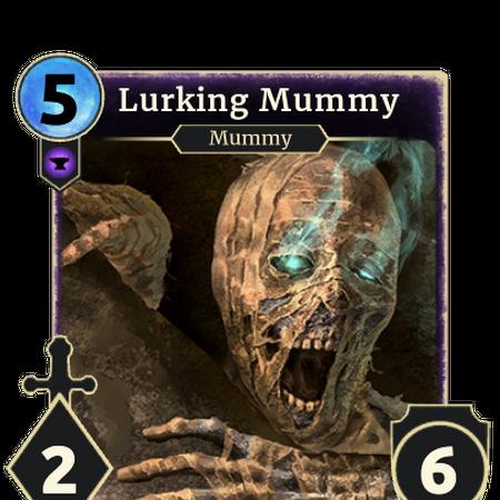 Lurking Mummy.png