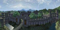 OB-place-Bravil Castle.jpg