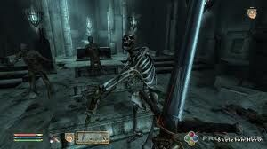 Oblivion 2.jpg