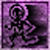 Speed Icon MW.png