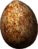 Uovo di tordo.png
