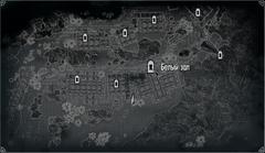 Белый Зал (Карта).png
