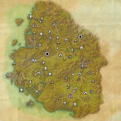 Гриншейд-Арананга-Карта.png
