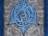 Орден Псиджиков (Lore)