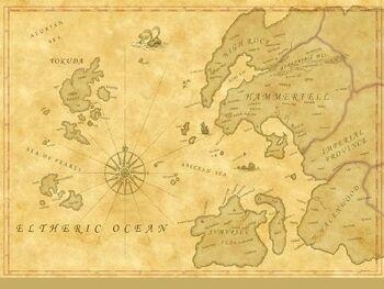 MappaNirn2.jpeg